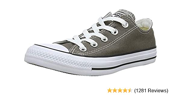 544ee82d91a9 Amazon.com  Converse Chuck Taylor All Star Core Ox  Converse  Shoes