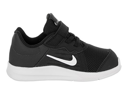 anthracite Mixte white tdv 8 Noir Chaussons Nike B Downshifter 001 black x1nwz