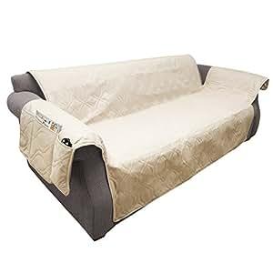 Amazon.com: Furniture cover, 100% Waterproof Protector