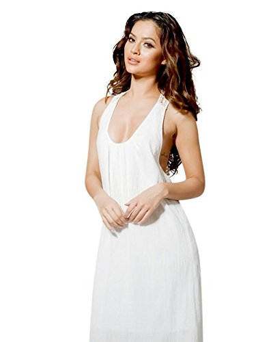 Celebrity Doll - Vestido - sujetador bandeau - Sin mangas - para mujer: Amazon.es: Ropa y accesorios