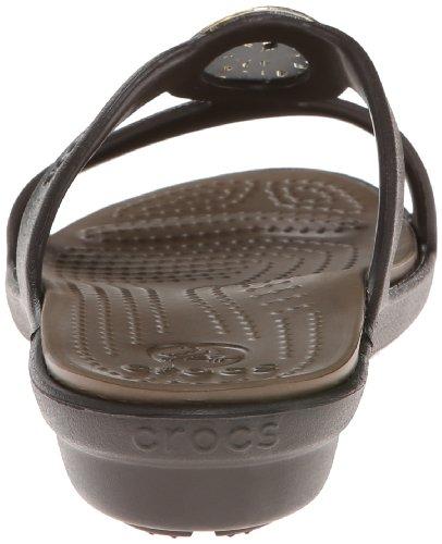 Pictures of Crocs Women's Sanrah Circle Sandal crocs 14958 7