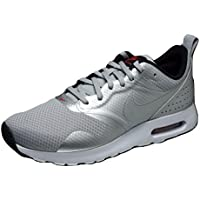 new product 82fdb a356d Nike Men s Air Max Tavas Running Shoes