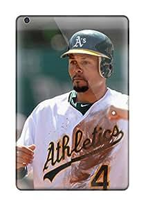 Alfredo Alcantara's Shop Hot 8351823I710254159 oakland athletics MLB Sports & Colleges best iPad Mini cases