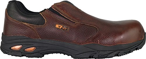 280c22cb4cd Thorogood 804-4061 Men s VGS-300 - ASR Static Dissipative Slip-On