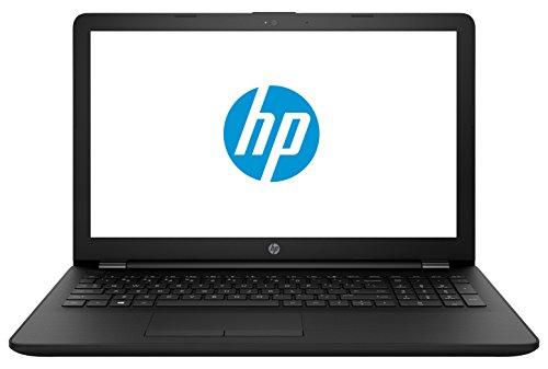 HP 15-BW011DX - 15.6