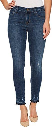 J Brand Classic Jeans - 7