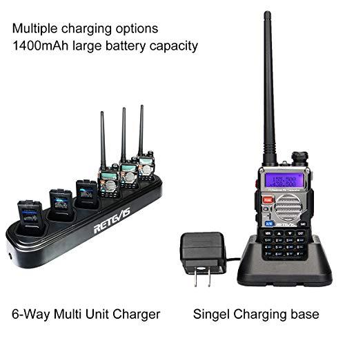 Buy 2 way radios for hiking
