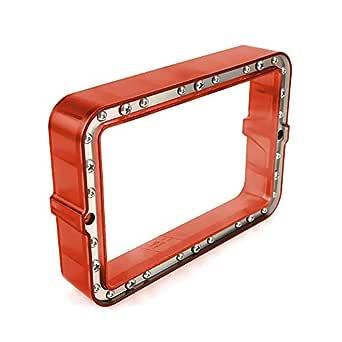 FYSETC DLP SLA - Depósito de resina para impresora 3D con película ...
