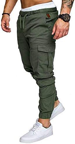 Chinese hip hop clothing _image2