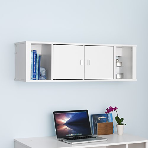 The Best Office Overhead Cabinets