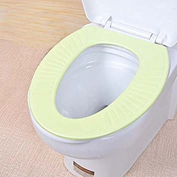 Universal ULTRAGEL Relieve Toilet Commode Gel Seat Cushion