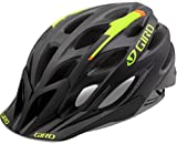 Giro Phase Cycling Helmet Matte Black Small (51-55 cm)