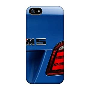 Tpu Case For Iphone 5/5s With GPC4869fNun GAwilliam Design