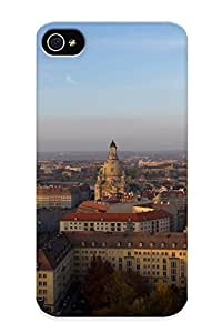 Fireingrass Case Cover For Iphone 4/4s Ultra Slim FoSQK0DTrmJ Case Cover For Lovers