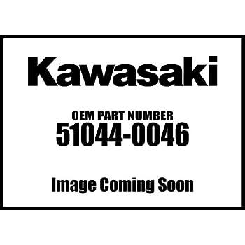 Kawasaki 2009-2013 Teryx 750 4X4 Nra Outdoors Teryx 750 Fi 4X4 Le Sge Assembly Fuel Tube 51044-0835 New Oem