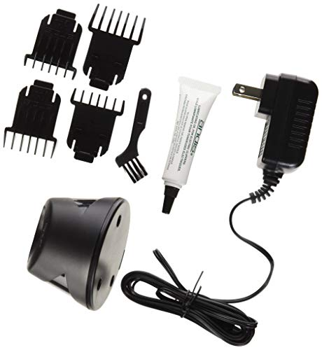 Andis Slimline Pro Li T-blade Trimmer by Andis (Image #6)