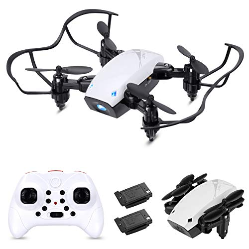 used quad copter - 4