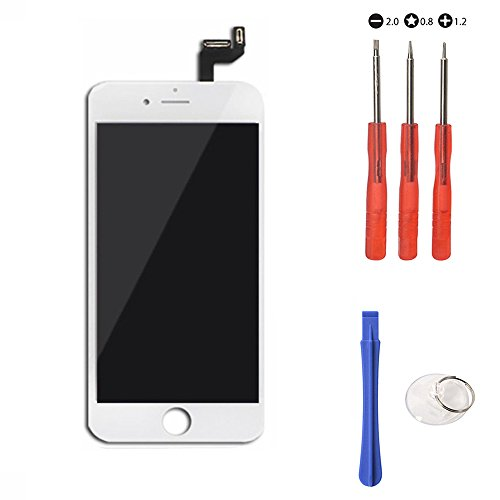 Touch Screen Digitizer Assembly Replacement for iPhone 6S 4.7