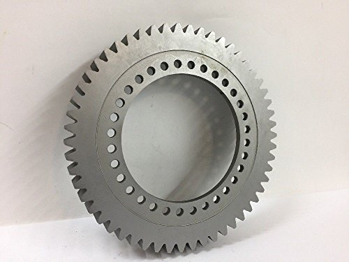 CME Arma, Inc. Spur Gear 7708825 Webbed, Offset, Solid - Recovery Vehicle from CME Arma, Inc.
