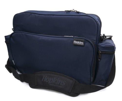 ho530638-hopkins-medical-products-original-home-health-shoulder-bag-14-x-11-x-7