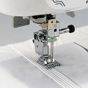 Global Brands Online Hogar Multifunción accesorios de la máquina ...