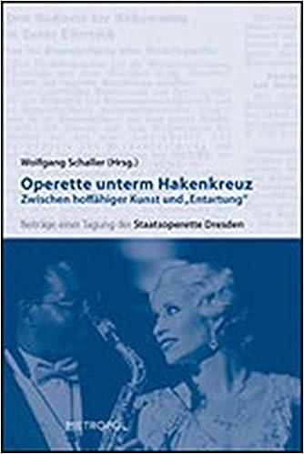 Die zweite gegangen. Die Schuld der Kirche unterm Hakenkreuz Köln 1987 ISBN 3-7609-1144-7.