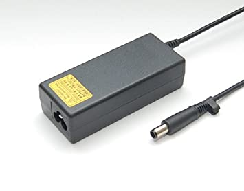 Fuente de alimentación para portátil HP 630 PC portátil ED494AA ed49 4aar: Amazon.es: Electrónica