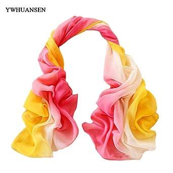 Amazon écharpe femme - Idée pour s habiller 3f1e4a05704