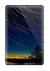 Nick Watson's Shop Pretty Ipad Mini 3 Case Cover/ Samsung Galaxy Series High Quality Case