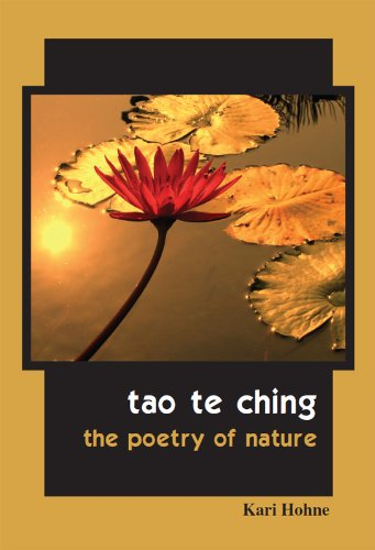 Tao te Ching - The Poetry of Nature