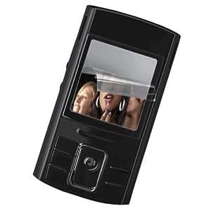 Protector de pantalla (1 unidad) para NOKIA E61, E62, , E61i, E62i