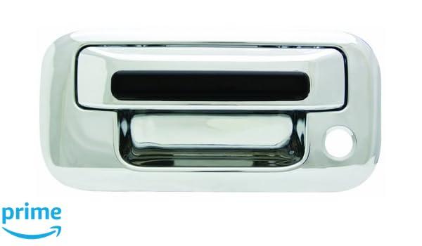 millenniumpaintingfl.com Body Body & Trim IPCW FLR04BT Ford ...