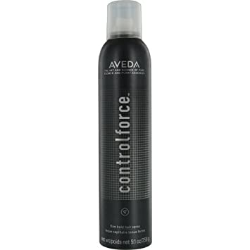 Aveda Aveda by Aveda Control Force Hair Spray for Unisex, 9 Ounce by Aveda Beauty