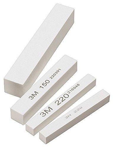 3M Dressing Stick 200TH 1 in x 1 in x 6 in X=1//4 in AO220 1 per case