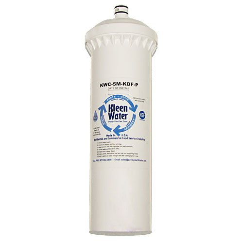 3m-cuno-cfs8112-s-compatible-filter-kleenwater-kwc-5m-kdf-p-replacement-carbon-water-filter-cartridg