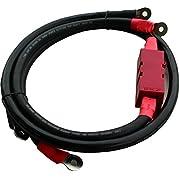KISAE Technology CB4-03 Inverter Cable Set for Inverters