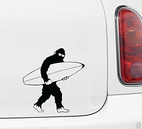 Amazon.com: Yadda-Yadda Design Co. - Gafas de sol para surf ...