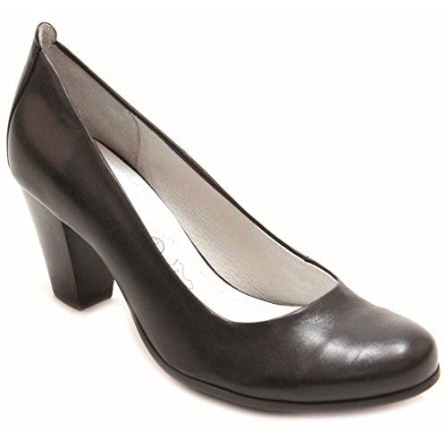 black noir, (black) 1.405.21-01/100
