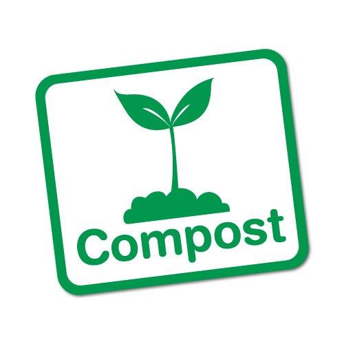 compost-bin-food-waste-home-sticker-decal-safety-sign-car-vinyl