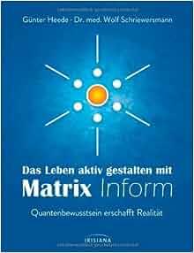 Download >>>> Das Leben Gestalten Mit Den Big Five For Life Das ...