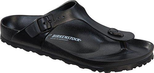 birkenstock-gizeh-ladies-eva-toe-post-sandals-black-40