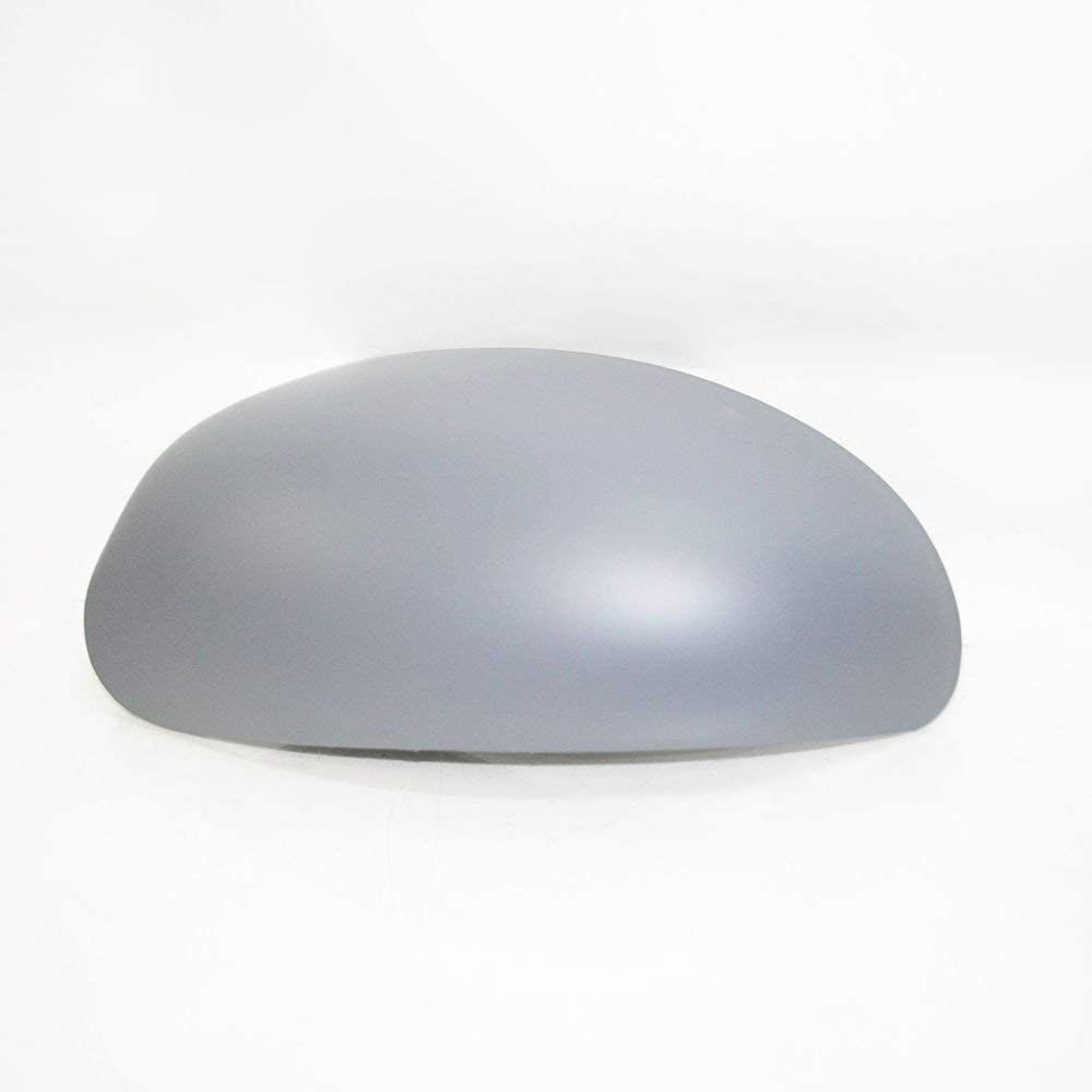 2004 OEM 1078772 1078722 98AB17K747CAXWAA Tapa de espejo retrovisor lateral izquierdo compatible con Focus 1998