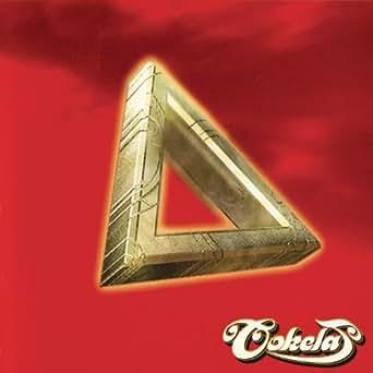 Cokelat tak pernah padam *the best of cokelat* (full album 2006.