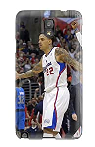 Andrew Cardin's Shop Best los angeles clippers basketball nba (40) NBA Sports & Colleges colorful Note 3 cases