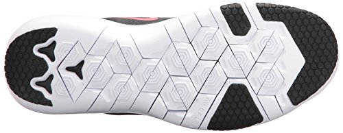 Nike Femme Flex Supreme TR 5 Cross Training Chaussures
