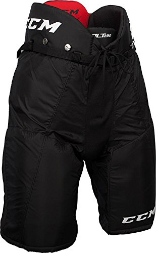 CCM QuickLite 230 Ice Hockey Pants - Junior Ice Hockey Equipment