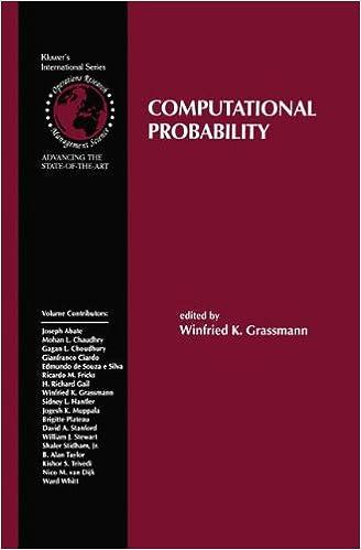 Alle Bücher der Reihe International Series in Operations Research & Management Science