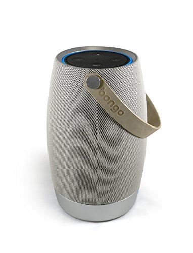 Battery Speakers Portable - 3
