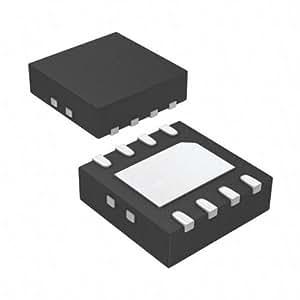 Flash 128MB, 1.8V, 80MHz DDR, 5 Pack, 5