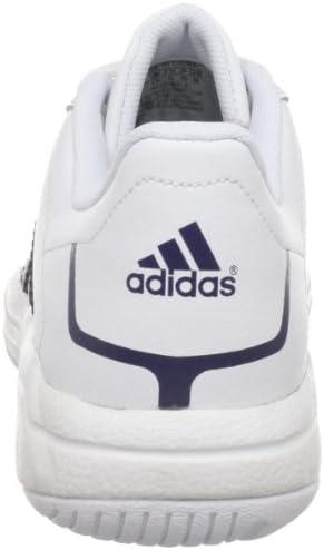 Mens Adidas Superstar 2g Fresh Shoes